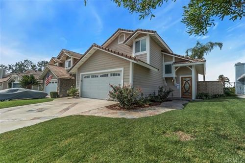 Photo of 1287 Holt Drive, Placentia, CA 92870 (MLS # NDP2000543)