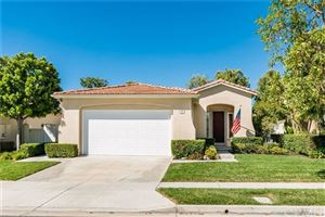 Photo of 5 Corte Sagrada, San Clemente, CA 92673 (MLS # OC19249543)