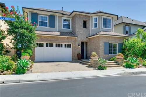 Photo of 4912 Oceanridge Drive, Huntington Beach, CA 92649 (MLS # OC20141543)
