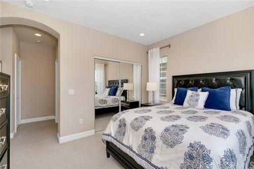 Tiny photo for 4912 Oceanridge Drive, Huntington Beach, CA 92649 (MLS # OC20141543)
