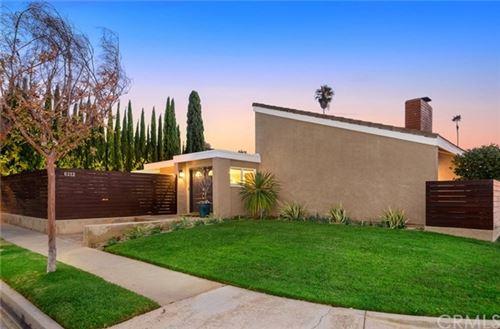 Photo of 6212 Sierra Palos Drive, Irvine, CA 92603 (MLS # OC20156543)