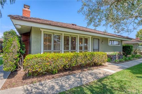 Photo of 16951 Agate Circle, Huntington Beach, CA 92649 (MLS # OC21083543)