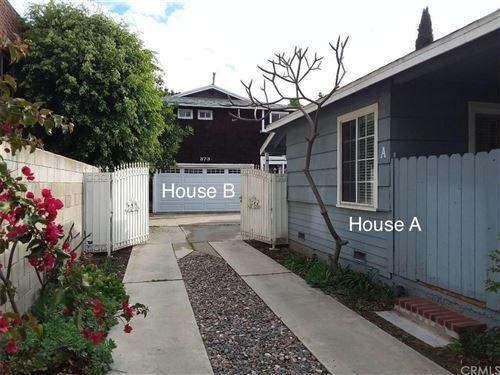Photo of 373 Victoria St.,, Costa Mesa, CA 92627 (MLS # OC21183543)