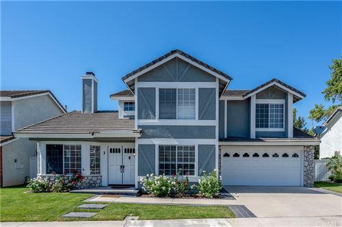 Photo of 3 Songbird Lane, Aliso Viejo, CA 92656 (MLS # OC21228543)
