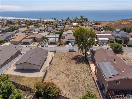 Photo of 950 Tulare, Pismo Beach, CA 93449 (MLS # PI20154543)