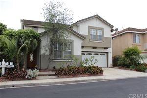 Photo of 1207 Citrus Place, Costa Mesa, CA 92626 (MLS # PW19217543)