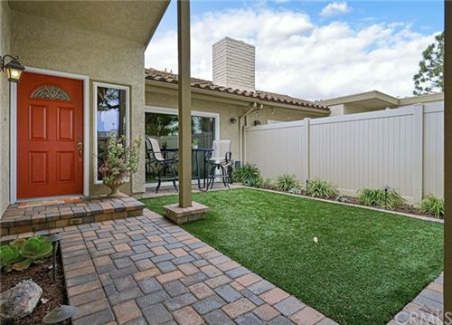 Tiny photo for 2926 Persimmon Place, Fullerton, CA 92835 (MLS # PW21013543)
