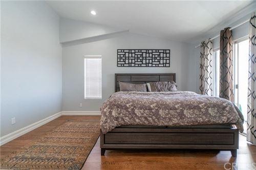 Tiny photo for 18050 Prairie Avenue #A, Torrance, CA 90504 (MLS # SB20108543)