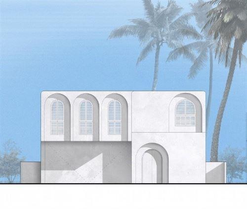 Photo of 1407 21st Street, Manhattan Beach, CA 90266 (MLS # SB20118543)
