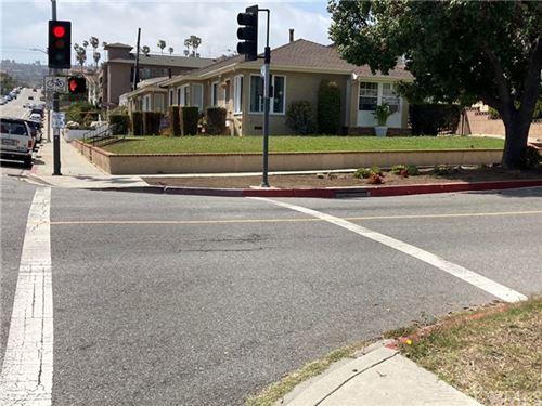 Photo of 1002 W. 9th St., San Pedro, CA 90731 (MLS # SB21081543)