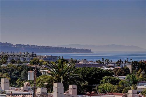 Photo of 720 10th Street, Hermosa Beach, CA 90254 (MLS # SB21226543)