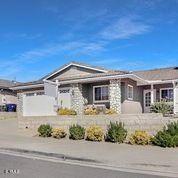 Photo of 158 Date Avenue, Ventura, CA 93004 (MLS # V1-3543)