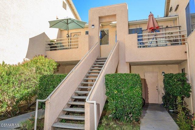 11074 Sharp Avenue #K, San Fernando, CA 91345 - MLS#: 221001543