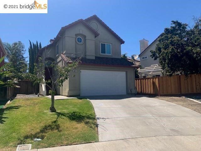 629 Twinbridge Ct, Brentwood, CA 94513 - MLS#: 40957543