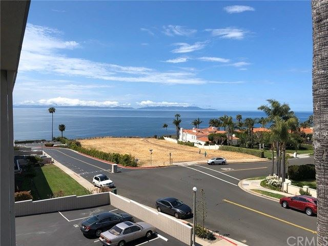 32724 Coastsite Drive #304, Rancho Palos Verdes, CA 90275 - MLS#: BB20103543