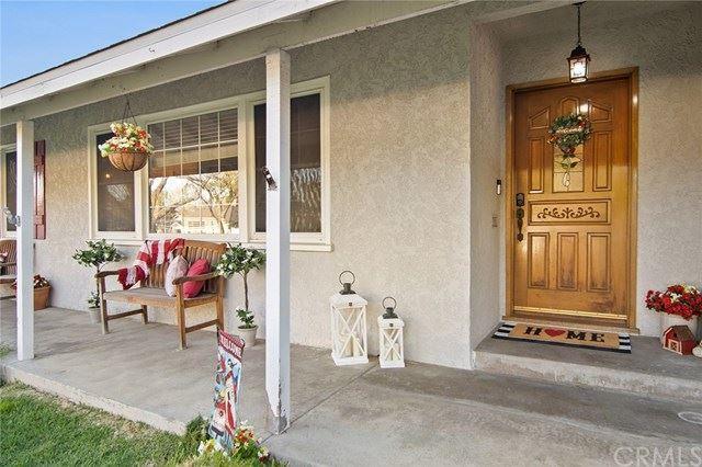 Photo of 4915 Alminar Avenue, La Canada Flintridge, CA 91011 (MLS # BB21064543)