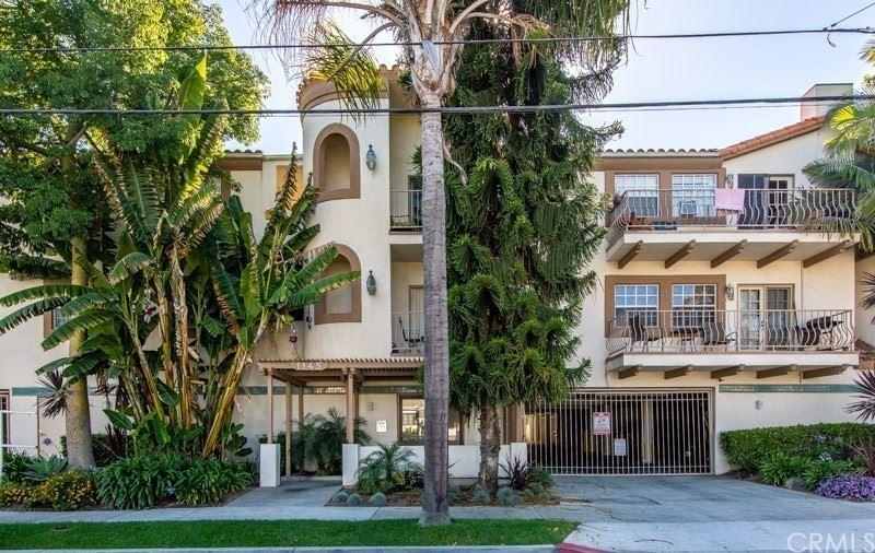 1145 Roswell Avenue #311, Long Beach, CA 90804 - #: DW21197543