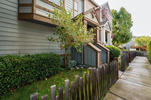 1033 Fuller Terrace, Sunnyvale, CA 94086 - #: ML81825543