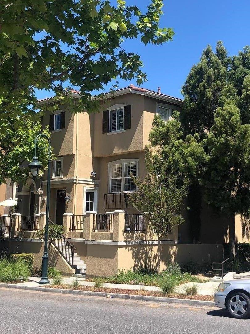 733 Batista Drive, San Jose, CA 95136 - #: ML81845543