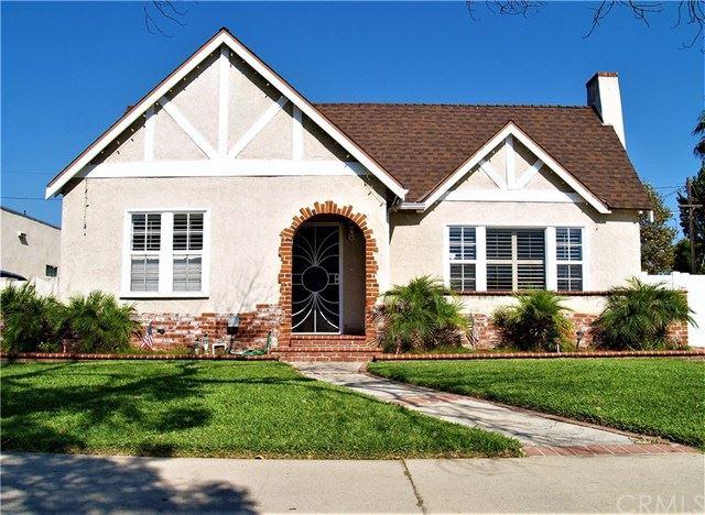 1120 N Banning Boulevard, Wilmington, CA 90744 - MLS#: PW20176543