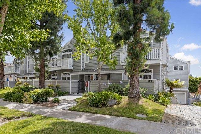125 S Lucia Avenue #6, Redondo Beach, CA 90277 - MLS#: SB20095543