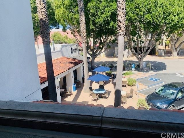 Photo of 1065 Higuera Street #202, San Luis Obispo, CA 93401 (MLS # SC21073543)