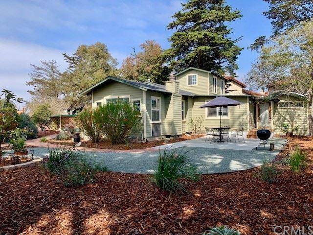 Photo of 2000 Ferrell Avenue, Los Osos, CA 93402 (MLS # SC21167543)