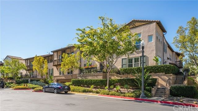 863 Terrace Lane W #6, Diamond Bar, CA 91765 - MLS#: WS21038543