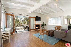 Photo of 716 LONGFELLOW Avenue, Hermosa Beach, CA 90254 (MLS # 19460544)
