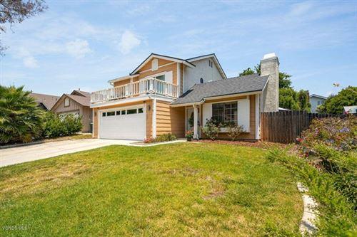 Photo of 710 Jasper Avenue, Ventura, CA 93004 (MLS # 220006544)