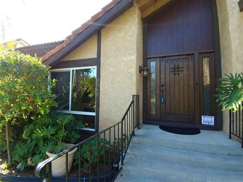 Photo of Westlake Village, CA 91362 (MLS # 220010544)