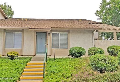 Photo of 499 Serento Circle, Thousand Oaks, CA 91360 (MLS # 221002544)