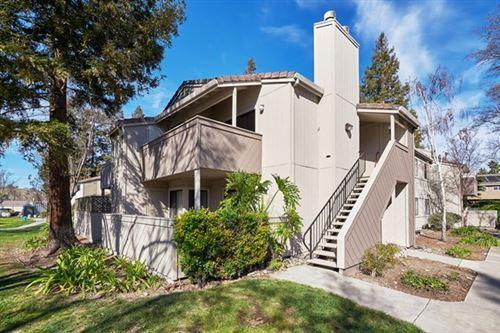 Photo of 637 Yolo Court, San Jose, CA 95136 (MLS # ML81831544)