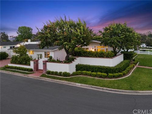 Photo of 1924 Beryl Lane, Newport Beach, CA 92660 (MLS # NP20095544)