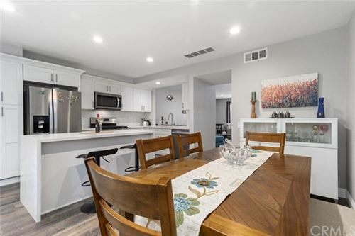 Tiny photo for 25885 Trabuco Road #41, Lake Forest, CA 92630 (MLS # OC20182544)