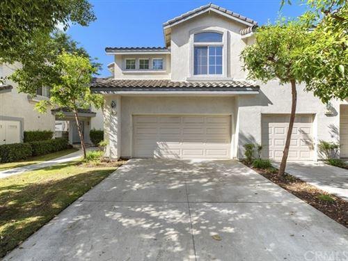 Photo of 7896 E Horizon View Drive, Anaheim Hills, CA 92808 (MLS # PW20200544)