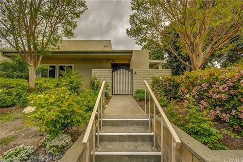 Photo of 2049 Via Mariposa East #A, Laguna Woods, CA 92637 (MLS # PW21037544)