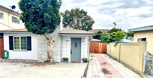 Photo of 13931 La Pat Place, Westminster, CA 92683 (MLS # PW21185544)
