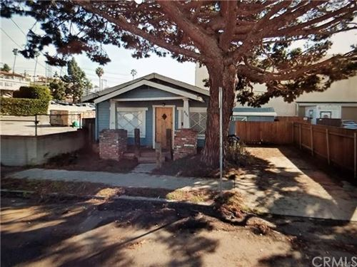 Photo of 838 2nd Street, Hermosa Beach, CA 90254 (MLS # SB20015544)
