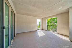 Tiny photo for 142 Modjeska, Irvine, CA 92618 (MLS # TR19217544)