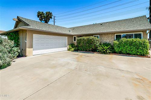 Photo of 8894 Denver Street, Ventura, CA 93004 (MLS # V1-6544)