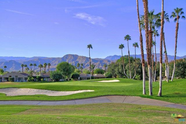 35074 Mission Hills Drive, Rancho Mirage, CA 92270 - MLS#: 20661544