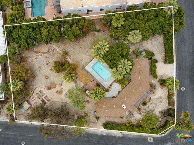 71983 Desert Drive, Rancho Mirage, CA 92270 - MLS#: 21745544