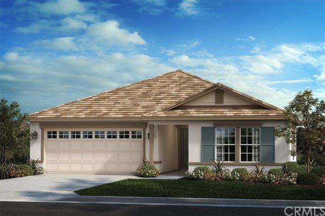 23024 Valley Vista Lane, Moreno Valley, CA 92557 - MLS#: IV20162544