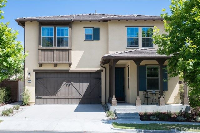 22 Alza Street, Ladera Ranch, CA 92694 - MLS#: OC20123544