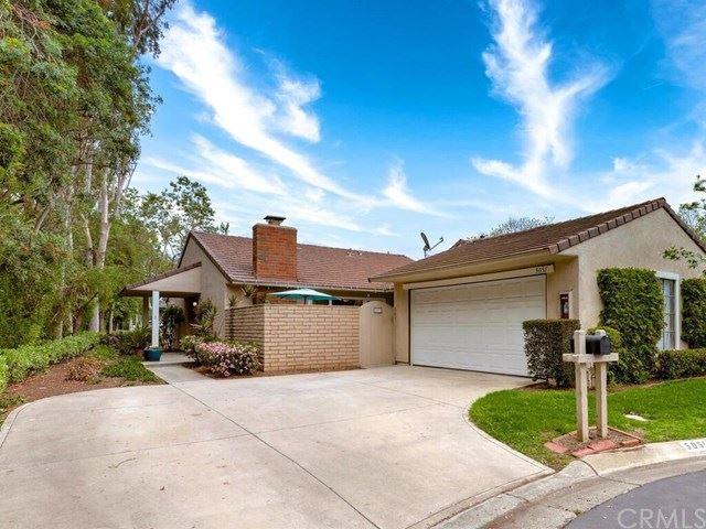 5051 Balsawood, Irvine, CA 92612 - MLS#: OC21072544
