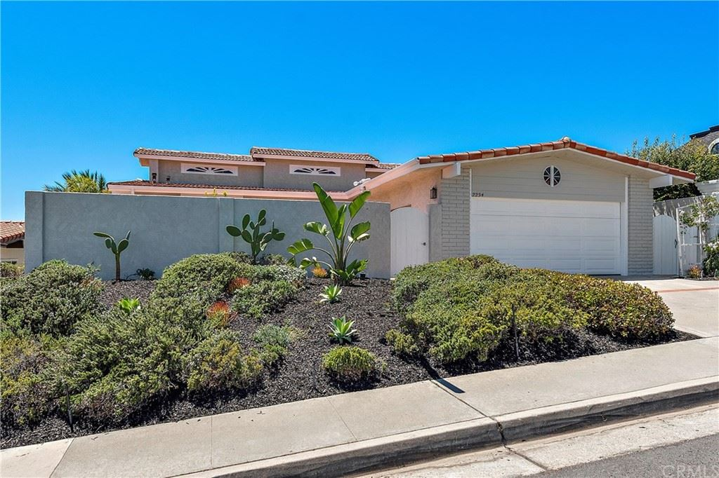 2234 Avenida Salvador, San Clemente, CA 92672 - #: OC21168544