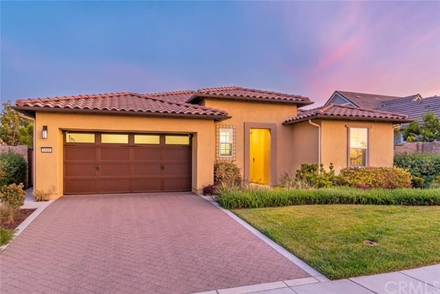 1445 Via Vista, Nipomo, CA 93444 - MLS#: PI21128544