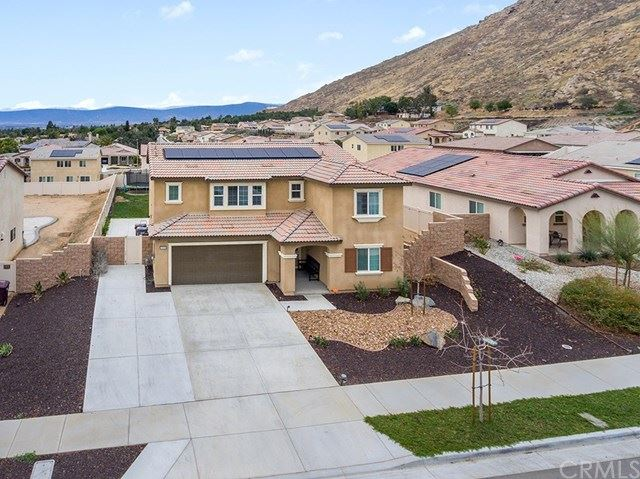 20328 Canaan Cir, Riverside, CA 92507 - MLS#: PW21014544
