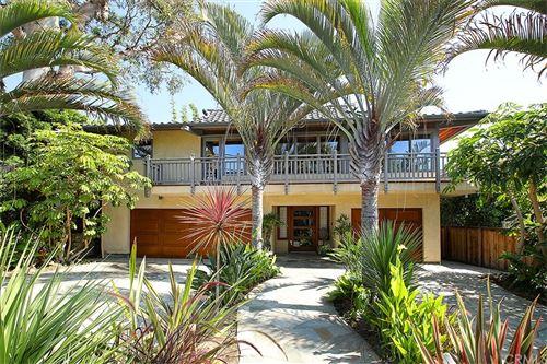 Photo of 325 Diamond Street, Laguna Beach, CA 92651 (MLS # LG21198545)